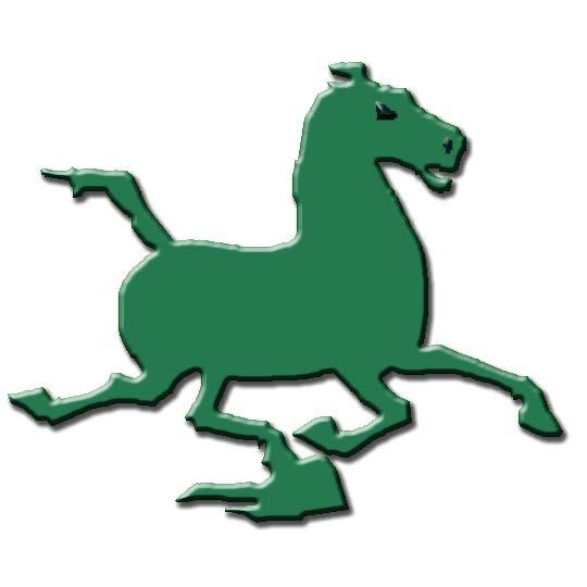 logo_v4_60x60